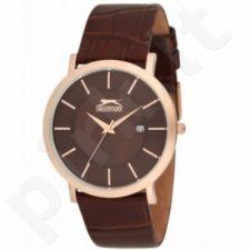Vyriškas laikrodis Slazenger Style&Pure SL.9.872.1.Y2