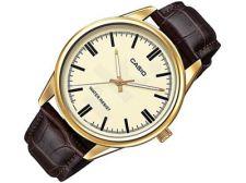 Casio Collection MTP-V005GL-9AUDF vyriškas laikrodis