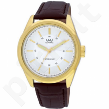 Vyriškas laikrodis Q&Q Q266J101Y