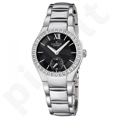 Moteriškas laikrodis Candino C4537/2
