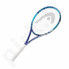 Teniso raketė Head YouTek Challenge Lite Blue 234515
