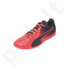 Futbolo batai  Puma Meteor Sala LT M 10332801