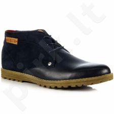 Big star t174035 odiniai  auliniai batai