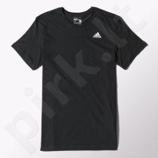 Marškinėliai Adidas Sport Essentials Tee M S17643
