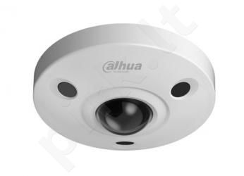 FishEye4K IP network camera 6M EBW8600P