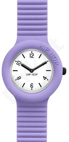 Laikrodis HIP HOP - ESSENTIAL DAHLIA PURPLE