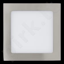 Įleidžiamas šviestuvas EGLO 31673 | FUEVA 1