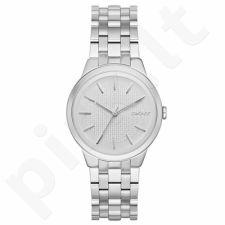 Moteriškas laikrodis DKNY NY2381