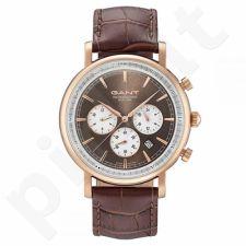 Laikrodis GANT  GT028003
