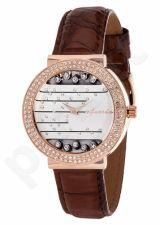 Laikrodis GUARDO 8486-5