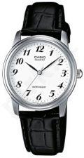 Laikrodis CASIO MTP-1236PL-7B kvarcinis