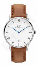 Laikrodis DANIEL WELLINGTON DURHAM  DW00100114