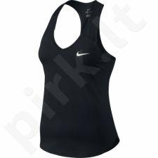 Marškinėliai Nike Pure Tank W 728739-010