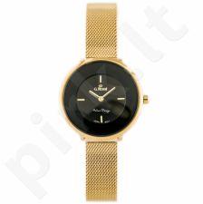Moteriškas laikrodis Gino Rossi GR11917AJ