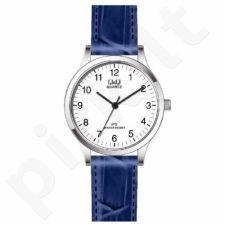 Moteriškas laikrodis Q&Q C213J806Y