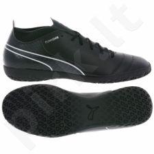 Futbolo bateliai  Puma One 17.4 IT M 104079 04