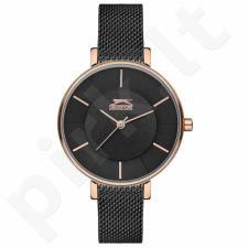 Moteriškas laikrodis Slazenger SugarFree SL.9.6147.3.02