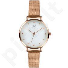 Moteriškas laikrodis VICTORIA WALLS VRGB033214