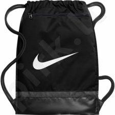 Krepšys batams Nike Brasilia 9.0 BA5953-010