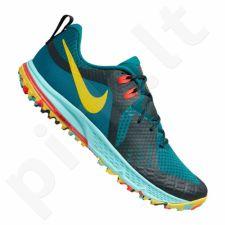 Sportiniai bateliai  bėgimui  Nike Air Zoom Wildhorse 5 M AQ2222-300
