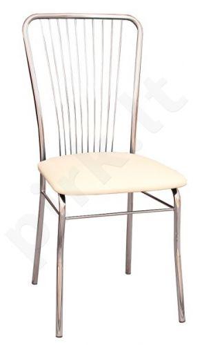 Kėdė KKN-V18