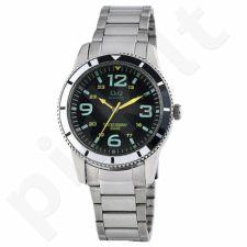 Vyriškas laikrodis Q&Q Q556J215Y