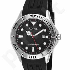 Vyriškas laikrodis LORUS RH981DX-9