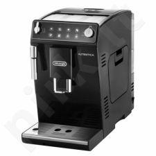 DELONGHI ETAM29.510.B Espresso kavavirė