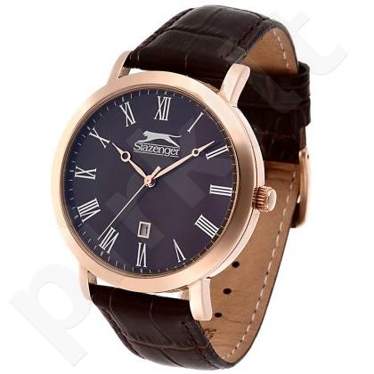 Vyriškas laikrodis Slazenger Style&Pure SL.9.906.1.04