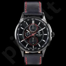 Vyriškas Gino Rossi laikrodis GR3161JR