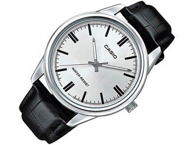 Casio Collection MTP-V005L-7AUDF vyriškas laikrodis
