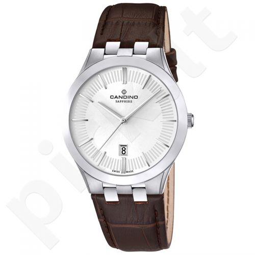 Vyriškas laikrodis Candino C4540/1