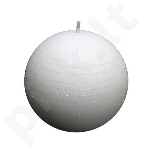 Žvakė 84412