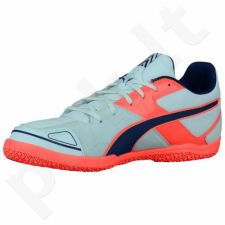 Futbolo batai  Puma Invicto Sala M 10324104