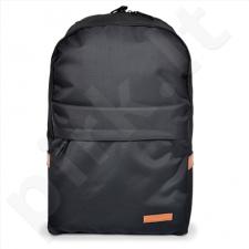 Nešiojamojo kompiuterio kuprinė ACME 16B56 Casual notebook backpack