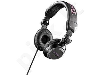 Ausinės Panasonic RP-DJ120E-K