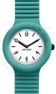 Laikrodis HIP HOP - ESSENTIAL MOJITO