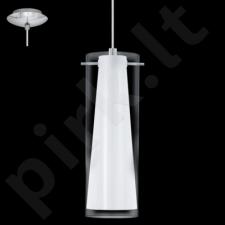 Pakabinamas šviestuvas EGLO 89832 | PINTO
