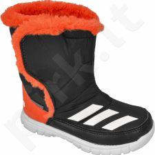 Žieminiai batai  Adidas Lumilumi I Kids AQ2602
