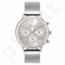 Laikrodis GANT  GT032001