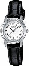 Laikrodis CASIO LTP-1236PL-7B kvarcinis