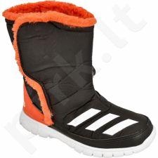 Žieminiai batai  Adidas Lumilumi Jr AQ2604