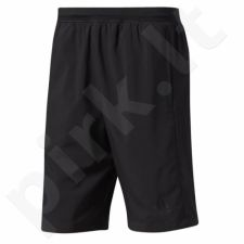 Šortai sportiniai Adidas Design 2 Move Short M BP8100
