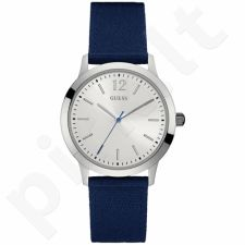Vyriškas GUESS laikrodis W0976G2