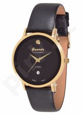 Laikrodis GUARDO LUXURY COLLECTION S0690-2