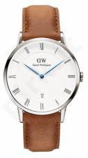 Laikrodis DANIEL WELLINGTON DURHAM  DW00100116