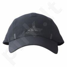 Kepurė  su snapeliu Adidas Running Climalite Cap S99777