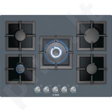 Kaitlentė Bosch PPQ719B21E
