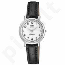 Moteriškas laikrodis Q&Q Q979J314Y