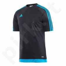 Marškinėliai futbolui adidas Estro 15 JSY M BP7197